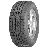 Фото Goodyear Wrangler HP All Weather (235/70R16 106H)
