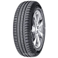 Фото Michelin ENERGY SAVER (185/60R15 84H)