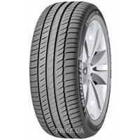 Фото Michelin PRIMACY HP (215/55R16 93V)