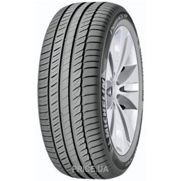 Фото Michelin PRIMACY HP (215/60R16 95V)