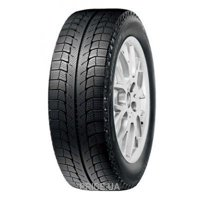 Michelin X-ICE XI2 (175/70R13 82T)