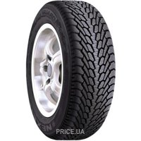 Фото Nexen Winguard (195/55R15 85H)