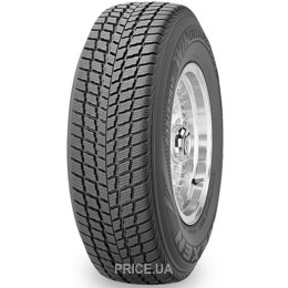 Фото Nexen Winguard SUV (255/60R17 106H)