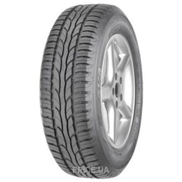 Фото Sava Intensa HP (195/50R15 82V)