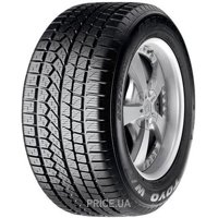 Фото TOYO Open Country W/T (235/55R17 103V)
