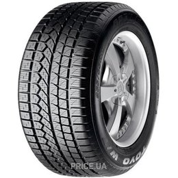 Фото TOYO Open Country W/T (255/55R18 109H)