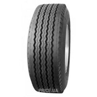 Фото PowerTrac Cross Trac (385/65R22.5 160L)