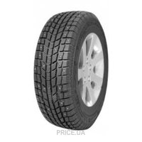 Фото Evergreen IceTour i3 (215/65R16 98T)