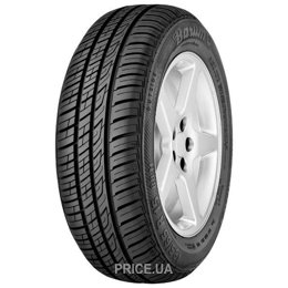 Фото Barum Brillantis 2 (185/60R15 84H)