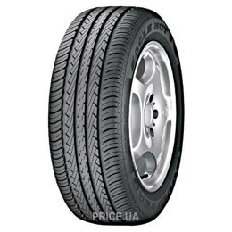 Фото Goodyear Eagle NCT5 (195/60R15 88V)
