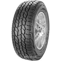 Cooper Discoverer A/T3 Sport (205/70R15 96T)