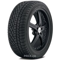 Фото Continental ExtremeWinterContact (215/65R16 98T)