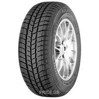 Фото Barum Polaris 3 (235/60R16 100H)
