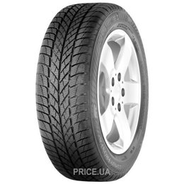 Gislaved Euro Frost 5 (195/65R15 91T)
