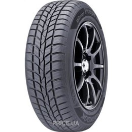 Фото Hankook Winter i*Cept RS W442 (195/60R15 88T)
