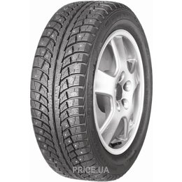 Gislaved Nord Frost 5 (205/55R16 94T)