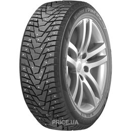 Шины Hankook Winter i*Pike RS2 W429 (185/65R14 90T)