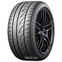 Фото Bridgestone Potenza RE 002 Adrenalin (205/50R17 93W)
