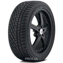 Фото Continental ExtremeWinterContact (265/75R16 116Q)
