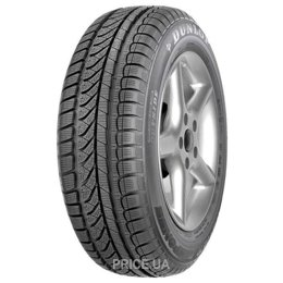 Фото Dunlop SP Winter Response (175/70R14 88T)