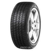 Фото Gislaved Ultra*Speed (195/60R15 88H)