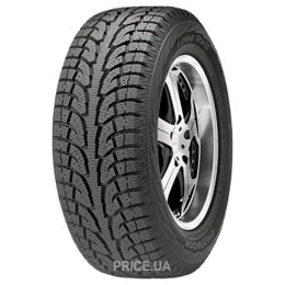 Шины Hankook Winter i*Pike RW11 (255/50R19 103T)