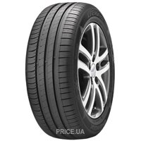 Фото Hankook Kinergy Eco K425 (215/65R16 98H)
