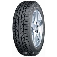 Kelly HP (205/60R15 91H)