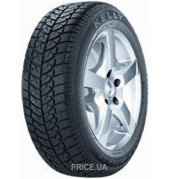 Kelly Winter ST (185/60R14 82T)