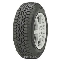 Фото KINGSTAR Winter Radial SW41 (175/70R13 82T)