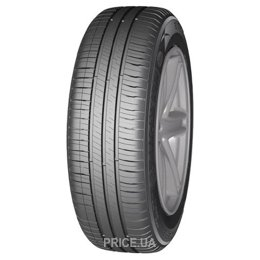 Michelin Energy XM2 (175/65R14 82T)