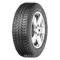 Gislaved Urban*Speed (195/65R15 91T)