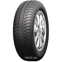 Goodyear EfficientGrip Compact (195/65R15 91T)