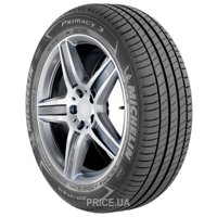 Фото Michelin Primacy 3 (225/55R17 97W)