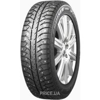 Фото Bridgestone Ice Cruiser 7000 (205/60R16 92T)