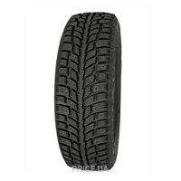 Collins Winter Extrema (165/70R14 81T)