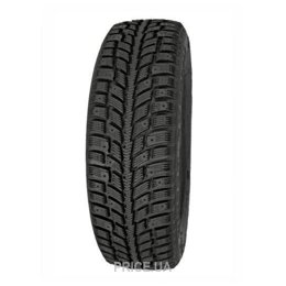 Фото Collins Winter Extrema (205/55R16 91H)