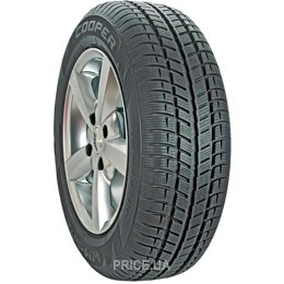 Фото Cooper Weather-Master S/A2 (225/50R17 98H)