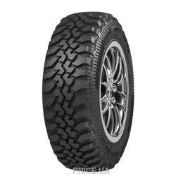 Фото Cordiant Off-Road OS-501 (225/75R16 104Q)