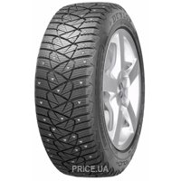 Фото Dunlop Ice Touch (215/65R16 98T)