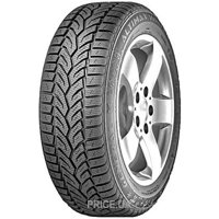 Фото General Tire Altimax Winter Plus (205/60R16 96H)