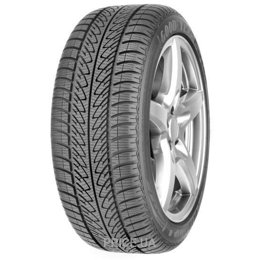 Фото Goodyear UltraGrip 8 Performance (225/55R17 97H)