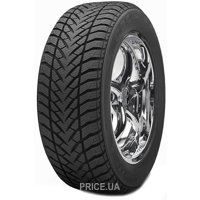 Фото Goodyear UltraGrip Plus SUV (245/65R17 107H)