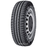Фото Michelin Agilis (225/65R16 112/110R)