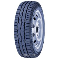 Фото Michelin Agilis Alpin (205/75R16 110/108R)