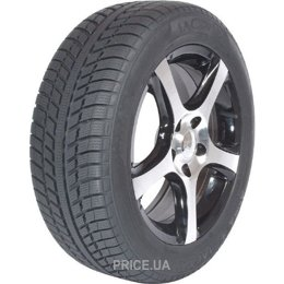 Фото SYRON Everest 1 (225/45R17 94V)