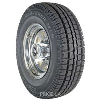 Фото Cooper Discoverer M+S (275/60R20 119S)