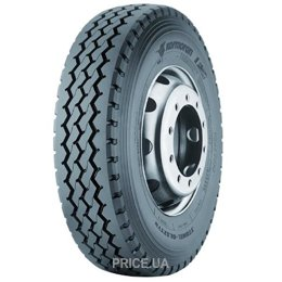 Шины Kormoran F ON/OFF (315/80R22.5 156/150K)