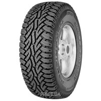 Фото Continental ContiCrossContact AT (225/70R15 100S)