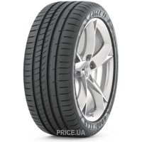 Фото Goodyear Eagle F1 Asymmetric 2 (285/30R19 98Y)